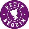 Petit Beguin: du fun dans l'armoire