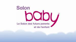 On a flané au Salon Baby de Paris-La Vilette en 2015